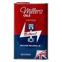 Millerol 30 - 1 Litre
