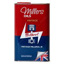 Millerol 40 - 1 Litre