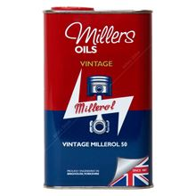 Millerol 50 - 1 Litre