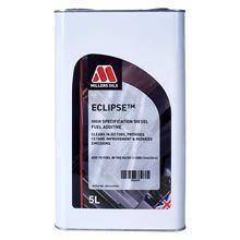 Millers Eclipse  - 5 Litre
