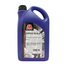 Hypoid 90 GL5 Gear Oil - 5 Litres