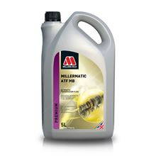Millermatic ATF MB - 5 Litres